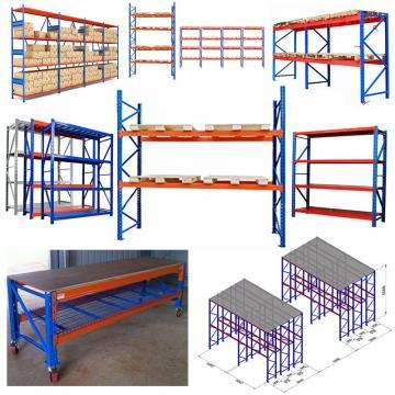 Industrial Steel Fabricated Good Ventilation Workshop Warehouse Construction Builder