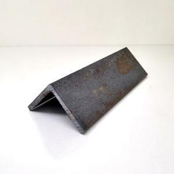 50X50 Angle Steel/200X200 Steel Equal Angle/Steel Angle Iron