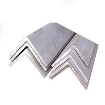 Hot Sale Wholesale L Shape Aluminum Angle Dimensions Aluminum Angle