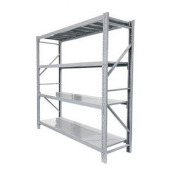 Powder Coating Heavy Duty Warehouse Pallet Rack/Shelf