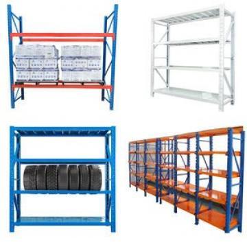 Heavy Duty Storage Shelving Chrome Adjustable Add Kit Rack Unit