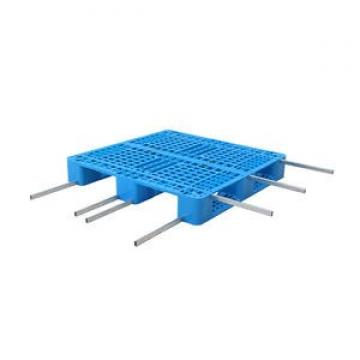 Small Wholesale Allowed Storing Storage Equipment Pallet Rack