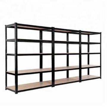 Heavy Duty Industrial Wire Shelving Units for Plastic Shelf Storage Bin
