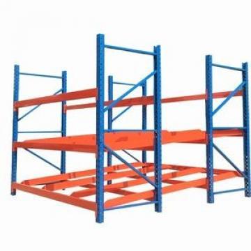 Commercial 5 Shelf Heavy Duty Chrome Metal Storage Shelving Wire Rack