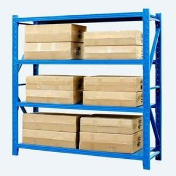 Supermarket Warehouse Storage Racks and Shelves for Temperature Regulated Cold Rooms and Freezers
