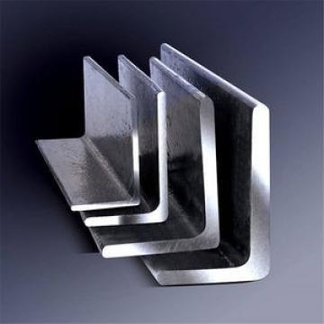 Plastic Angle Channel Steel