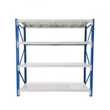 Manufacture Price Gym & Commercial Fitness Equipment Multi Functional Synergy360 Racks