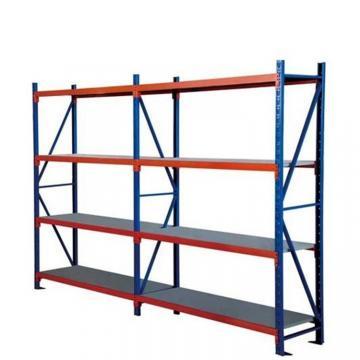 Factory Discount Warehouse Wire Rack Shelving for Shelf Storage Bin
