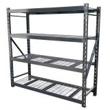 Steel Compact Storage System with Automatic Control for Office/Book Shelf/Bookshelf